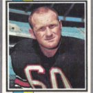 TOMMY NOBIS 1973 Topps #385.  FALCONS