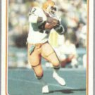 MIKE PRUITT 1982 Topps IA #71.  BROWNS