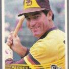 STEVE GARVEY 1984 Donruss #63.  PADRES