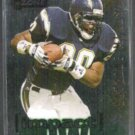 NATRONE MEANS 1995 Impact Power Insert #IP28.  CHARGERS