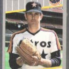 NOLAN RYAN 1989 Fleer #368.  ASTROS