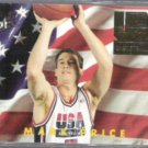 MARK PRICE 1993 Ultra USA #368.