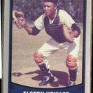 ELSTON HOWARD 1988 Pacific Legends #19.  YANKEES