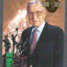 JOHN WOODEN 1993 Classic Games #310.  UCLA