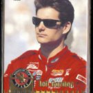 JEFF GORDON 1995 Action Packed Driver at Daytona (Prototype) #102.  Winston Cup