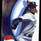 RANDY JOHNSON 1998 UD Pepsi Insert (SEALED) #PM9.  MARINERS