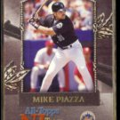 MIKE PIAZZA 1999 All Topps NL Team Insert #AT2.  METS