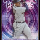 MIGUEL CABRERA 2014 Topps Power Players Insert #PPA-MC.  TIGERS