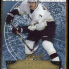 EVGENI MALKIN 2007 UD MVP New World Order Insert #NW9.  PENGUINS