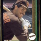 ROBERTO ALOMAR 1993 UD 5-Year Anniversary Insert #A3.  PADRES