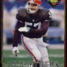 CLAY MATTHEWS 1994 Pro Line Classic Live #177.  BROWNS