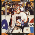 PATRICK ROY 1990 Pro Set #359.  CANADIENS