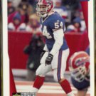 CHRIS SPIELMAN 1997 Upper Deck CC #410.  BILLS