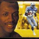 MEL GRAY 1992 Score Dream Team Insert #23 of 25.  LIONS