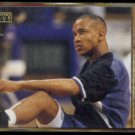 STEPHON MARBURY 1997 Score Board Players Club #43.  TWOLVES