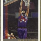 MARCUS CAMBY 1997 Topps #207.  RAPTORS