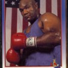 GEORGE FOREMAN 1991 KAYO #099 - Heavyweight