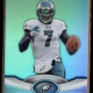MICHAEL VICK 2011 Topps Platinum #80.  EAGLES