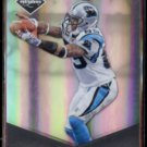 STEVE SMITH 2011 Panini Limited #'d Insert 26/50.  PANTHERS