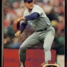 NOLAN RYAN 1992 Stadium Club Members Choice #605.  RANGERS
