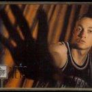KEITH VAN HORN 1997 Upper Deck #77.  NETS