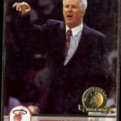 KEVIN LOUGHERY 1993 Hoops GOLD Insert #243.  HEAT