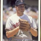 ROGER CLEMENS 1992 Donruss Cy Young Special Insert #BC3.  RED SOX