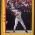 SHAWN ABNER 1988 Score Rookie #626.  PADRES