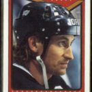 WAYNE GRETZKY 1990 Topps All Star #199.  LA KINGS