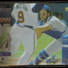 MIKE PIAZZA 1994 Upper Deck The Future is Now #47.  DODGERS