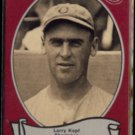 LARRY KOPF 1988 Pacific Eight Men Out #91.  REDS