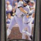 CRAIG COUNSELL 1999 Upper Deck #100.  FLA MARLINS