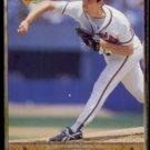 JOHN SMOLTZ 1996 Upper Deck #271.  BRAVES