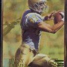DANNY FARMER 2000 Edge #98.  UCLA