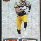 STERLING SHARPE 1994 Pacific Prism #29.  PACKERS