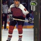 MARK RECCHI 1993 Classic 4-Sports (McDonald's Insert #76.  FLYERS