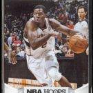 JOE JOHNSON 2012 Panini Hoops #150.  NETS