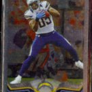 ANTONIO GATES 2013 Topps Chrome ##51.  CHARGERS