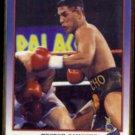 HECTOR CAMACHO 1991 KAYO #040 - Jr. Welterweight
