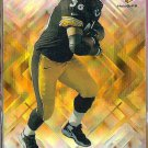 JEROME BETTIS 1999 Upper Deck Holo GrFx #46.  STEELERS