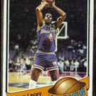 SAM LACEY 1979 Topps #28.  KINGS