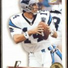 FRANK REICH 1995 Summit #14.  PANTHERS