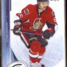 ERIC KARLSSON 2013 Upper Deck Ice #16.  SENATORS