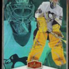 MARC-ANDRE FLEURY 2006 Flair Showcase #80.  PENGUINS