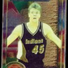 RIK SMITS 1994 Topps Finest #132.  PACERS