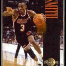 STEVE SMITH 1994 Skybox #90.  HEAT