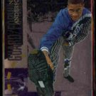 NICK ANDERSON 1994 Upper Deck Special Edition Insert #SE65.  MAGIC
