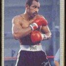 KEN NORTON 1991 AW Sports Hall of Fame #27.