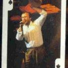 PHIL COLLINS (10 of Spades) 1986 Dandy Rock n Bubble