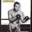 JOE LOUIS 1995 Kenner Timeless Legends N#OB.  HEAVYWEIGHT